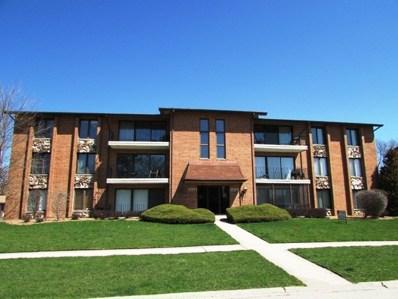 9926 SHADY Lane UNIT 3NW, Orland Park, IL 60462 - #: 09936519