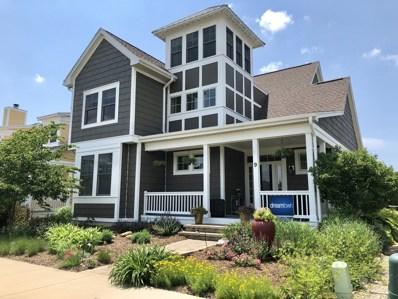 9 Cottage Green, Ottawa, IL 61350 - #: 09936534