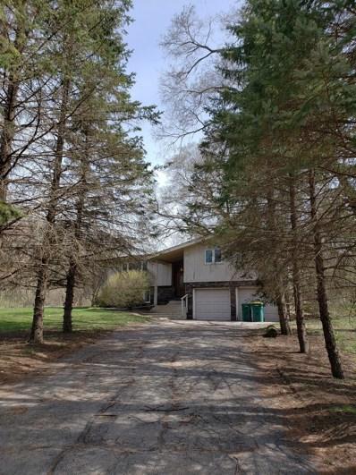 6302 Edgewood Road, Crystal Lake, IL 60012 - #: 09936690