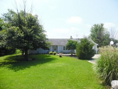 2370 N 41st Road, Sheridan, IL 60551 - MLS#: 09936973