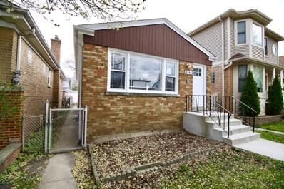 6939 W Berwyn Avenue, Chicago, IL 60656 - MLS#: 09937149