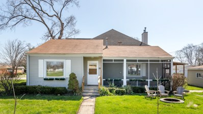 251 Marshall Road, Bensenville, IL 60106 - MLS#: 09937862