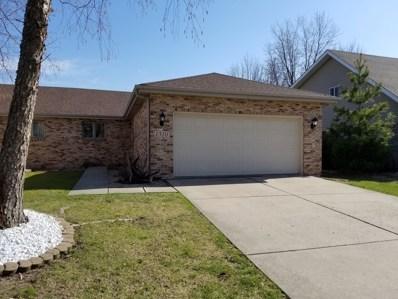 1310 Norley Avenue, Joliet, IL 60435 - #: 09937878