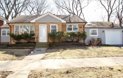 1500 Noyes Street, Evanston, IL 60201 - #: 09937949