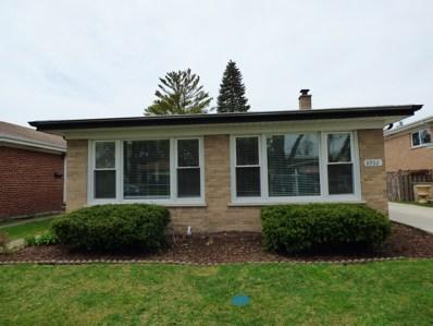 8932 MANGO Avenue, Morton Grove, IL 60053 - MLS#: 09937985