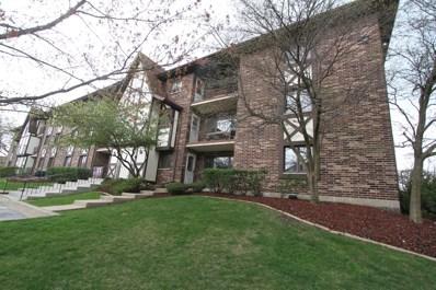 10532 Ridge Cove Drive UNIT 16A, Chicago Ridge, IL 60415 - MLS#: 09938103
