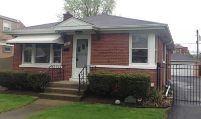 1427 Mandel Avenue, Westchester, IL 60154 - #: 09938276