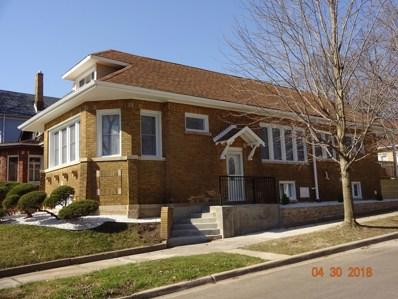 10000 S Prospect Avenue, Chicago, IL 60643 - MLS#: 09938467