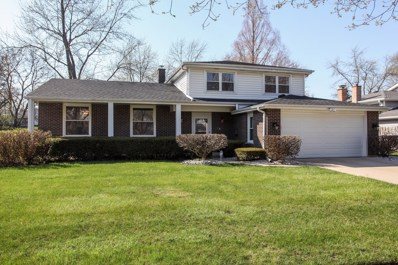3042 Mary Kay Lane, Glenview, IL 60026 - MLS#: 09938507