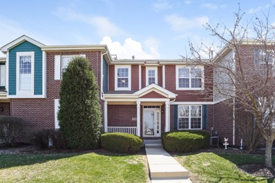 233 Garden Drive, Elgin, IL 60124 - MLS#: 09938848