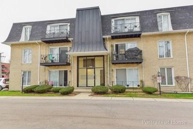 5641 Circle Drive UNIT 303, Oak Lawn, IL 60453 - MLS#: 09938860