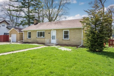 226 NORRIS Avenue, West Chicago, IL 60185 - MLS#: 09938963