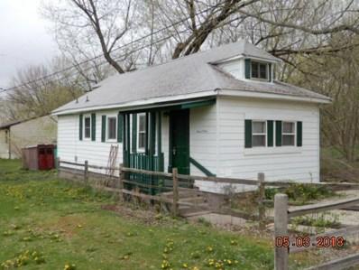 301 Rosedale Drive, Lakemoor, IL 60051 - #: 09939104