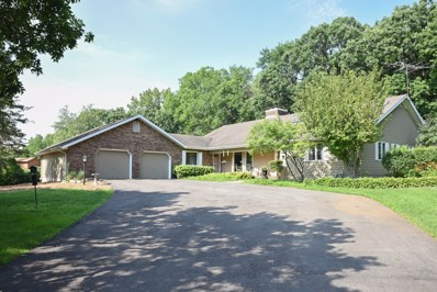 10N790  Weldwood, Elgin, IL 60124 - #: 09939166