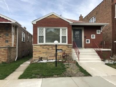 8452 S Crandon Avenue, Chicago, IL 60617 - MLS#: 09939267