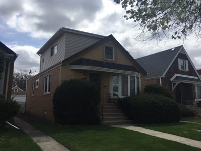 2337 S 13th Avenue, North Riverside, IL 60546 - MLS#: 09939460