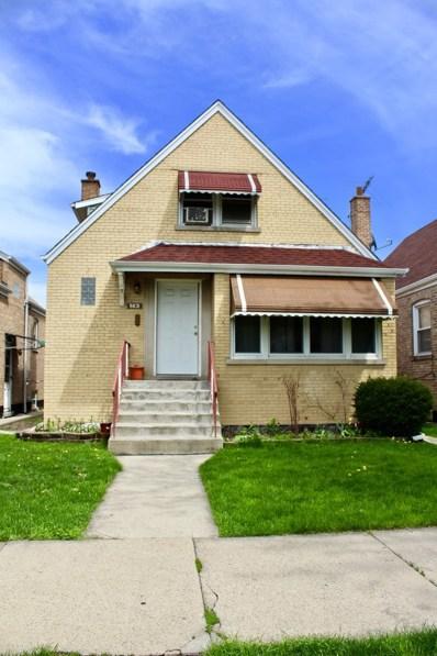 5631 S Kolin Avenue, Chicago, IL 60629 - #: 09939615