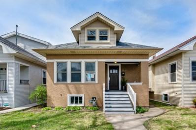 3640 ELMWOOD Avenue, Berwyn, IL 60402 - MLS#: 09939820