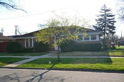 4450 Palma Place, Skokie, IL 60076 - MLS#: 09939878