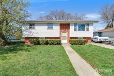 918 Fulton Avenue, Winthrop Harbor, IL 60096 - MLS#: 09939885