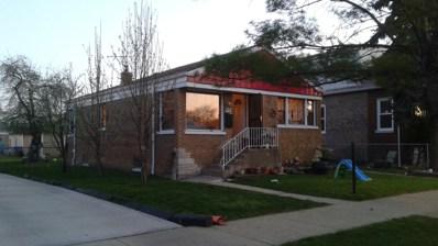 5165 W SAINT PAUL Avenue, Chicago, IL 60639 - MLS#: 09940054
