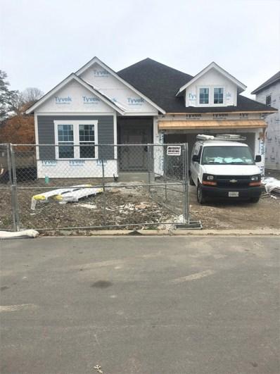 1103 Ironwood Drive, Glenview, IL 60025 - MLS#: 09940110