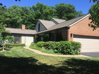 39 Warrington Drive, Lake Bluff, IL 60044 - MLS#: 09940461