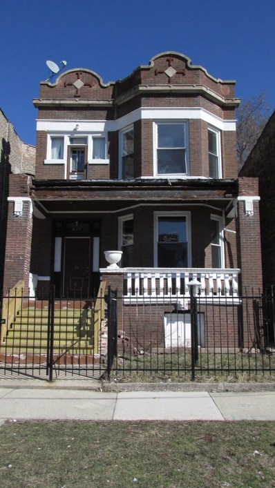 169 N Lavergne Avenue, Chicago, IL 60644 - MLS#: 09940673