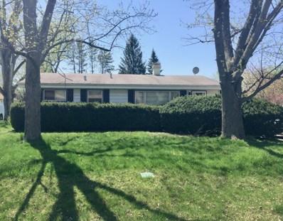 305 Peony Place, Darien, IL 60561 - MLS#: 09940732