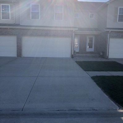 2082 White Tail Court, Bourbonnais, IL 60914 - #: 09940928