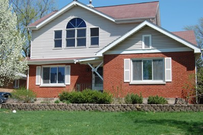 4911 Stanley Avenue, Downers Grove, IL 60515 - MLS#: 09941153
