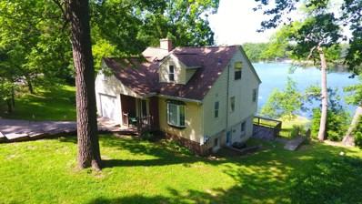 241 W Lake Shore Drive, Tower Lakes, IL 60010 - MLS#: 09941155