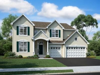 15 Telluride Lane, Volo, IL 60020 - MLS#: 09941168