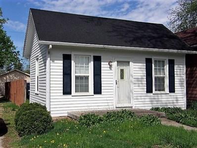 357 N MAIN Street, Seneca, IL 61360 - MLS#: 09941291