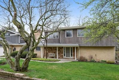 324 Prospect Avenue, Highland Park, IL 60035 - #: 09941480