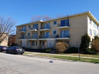 14101 S Stewart Avenue, Riverdale, IL 60827 - #: 09941547