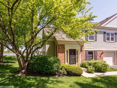 2452 E Towne Boulevard, Arlington Heights, IL 60004 - MLS#: 09941824