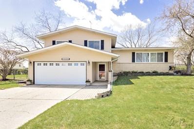 36436 N Streamwood Drive, Gurnee, IL 60031 - MLS#: 09941871