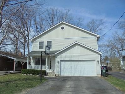 1134 Lawrence Drive, Mundelein, IL 60060 - MLS#: 09942249