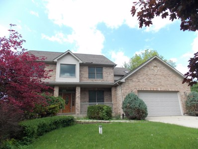 25984 W Shandon Drive, Ingleside, IL 60041 - MLS#: 09942263