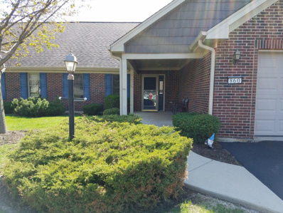 860 Serene Trail, Woodstock, IL 60098 - #: 09942481