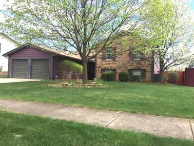 148 Newport Drive, Bolingbrook, IL 60440 - MLS#: 09942504