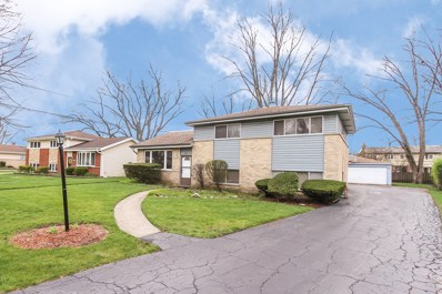 1905 E Tano Lane, Mount Prospect, IL 60056 - MLS#: 09942586