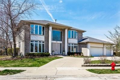168 Estate Drive, Deerfield, IL 60015 - #: 09942699
