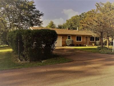 7412 Oakwood Drive, Wonder Lake, IL 60097 - MLS#: 09942786