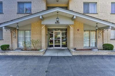 5251 Galitz Street UNIT 408, Skokie, IL 60077 - MLS#: 09942811