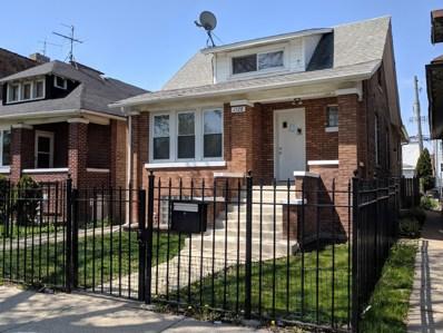 1528 N Lockwood Avenue, Chicago, IL 60651 - MLS#: 09943122