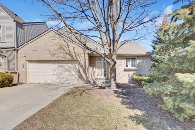 11436 Russell Drive, Huntley, IL 60142 - #: 09943160