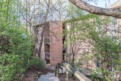 6006 Forest View Road UNIT 3A, Lisle, IL 60532 - MLS#: 09943609
