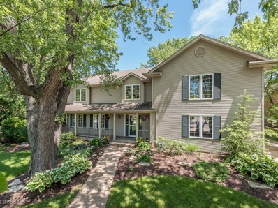 3803 Sterling Road, Downers Grove, IL 60515 - MLS#: 09943671